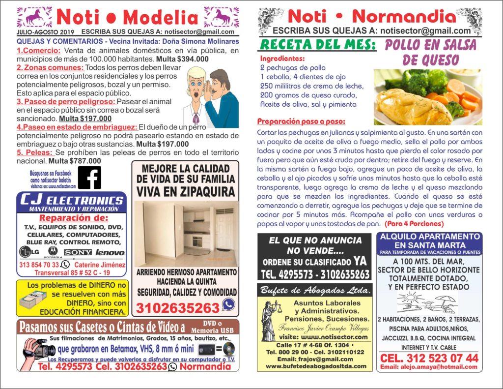 NOTISECTOR-MES-DE-AGOSTO-2019-CONTRAPORTADA.jpg
