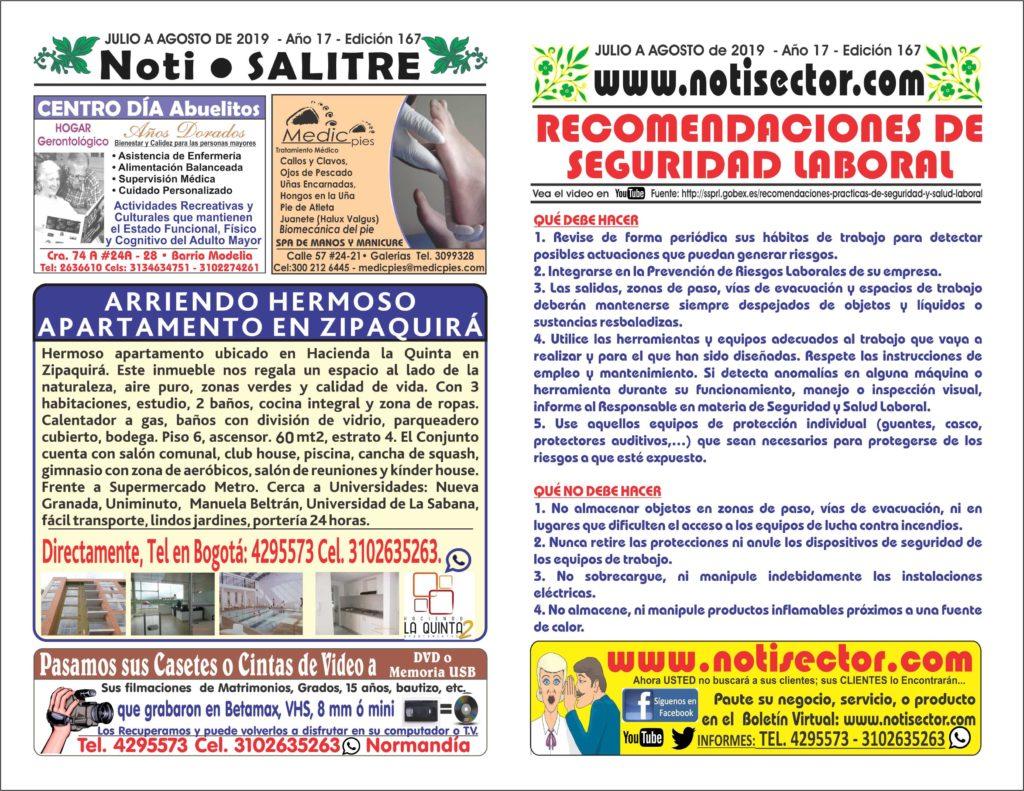 NOTISECTOR-MES-DE-AGOSTO-2019-PORTADA.jpg